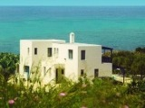 Kissonerga holiday villa rental - Paphos, Cyprus villa with pool