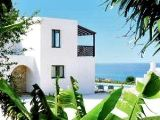Paphos family holiday villa Cyprus - Self catering Paphos holiday home