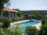 Orehsak self catering cottage rental - 20 mins to beaches in Varna, Bulgaria
