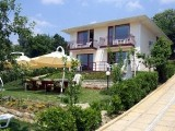 Varna holiday villa for rent - 4 Bedrooms home in Varna, Bulgaria