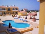 Emba self catering holiday apartment - Fantastic  home in Paphos, Cyprus