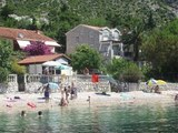 Orahovac Self catering villa rental - Lovely home in Bay of Kotor, Montenegro