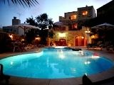 Kercem holiday villa with pool - Enchanting home in Gozo, Malta
