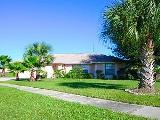 luxury Indian Ridge Florida villa rental - Kissimmee vacation rental villa