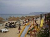 Holiday villa in Palermo - Holiday home in Sicily