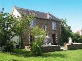 Payzac holiday cottage rental - Spacious self catering Dordogne cottage
