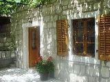 Holiday Rental home in Perast - Villa in Bay of Kotor, Montenegro