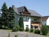 Vulkaneifel self catering apartments - Holiday flats in Rhineland-Palatinate
