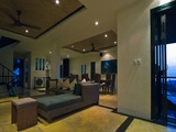 Luxury Thai vacation home - Phuket holiday villa near Karon beach