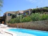 Messines holiday farmhouse with pool - lovely quinta in Algarve, Portugal
