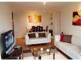 Lima vacation apartment rental - Luxury Peru holiday apartment