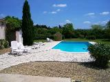Carcassonne holiday villa rental - Self catering Languedoc-Roussillon villa