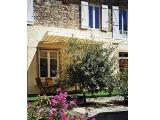 Belesta holiday bed and breakfast rental - Comfortable Midi-pyrenees B&B, France