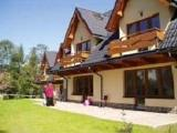 Zakopane ski holiday apartment - rural home in the Krakow area of Poland