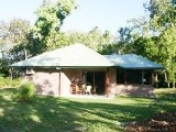Luxury Port Douglas holiday rental - Queensland vacation near Great Barrier Reef