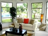 Playa Del Carmen condo near best beaches and golf - Mexico vacation rental