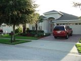 Florida Golf Vacation Villa holiday letting