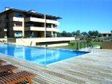 Vilamoura self catering apartment rental - Quality duplex  home in Algarve