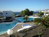 Puerto Del Carmen vacation rental apartment - Spacious home in Lanzarote