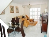 Andalucian style town house - Nerja self catering house