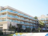 Playa D`en Bossa holiday apartment rental - Fantastic home in Ibiza