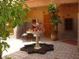 Marrakech holiday guest house - Marrakech holiday guest house