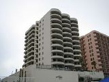 Daytona Beach vacation condo rental - Florida oceanfront holiday rental home