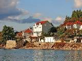Orebic self catering apartments - Seafront home in Peljesac Peninsula Croatia
