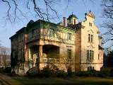 Dresden holiday bed and breakfast rental - B&B home in Saxony Germany