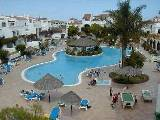 Holiday apartment in Amarilla Golf - Stunning home in Tenerife, Canary Islands