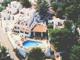 Santa Eulalia holiday rental apartment - Great home in Ibiza, Balearic Islands