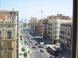 Valencia city holiday apartment rental - Vacation in city of Valencia