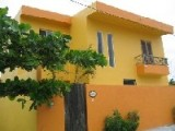 Cozumel vacation house rental - Vacation home in Mexico with pool