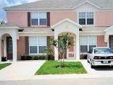 Windsor Palms vacation rental house - 5 star Resort home in Kissimmee