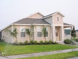 Trafalgar Village Resort luxury villa rental - Florida owner rent direct home