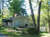 Mohonk Mountain vacation rental house - Minnewaska holiday rental home