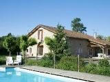 Gironde holiday gite rental - French self catering Aquitaine gite