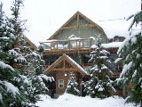 Whistler condo near Glaciers Reach - British Columbia home near ski lifts