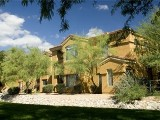 Tucson, Arizona vacation condo rentals - Self catering resort holiday homes