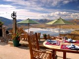 Steamboat Springs vacation rentals - Colorado homes in Rocky Mountains