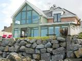 Skerries self catering house - Vacation home in County Dublin, Ireland