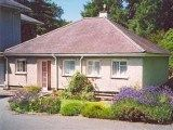 Dolgellau holiday cottage in Wales - Wales self catring holiday cottage