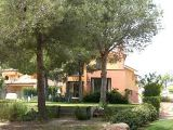 Bonmont holiday villa in Catalonia - Bonmont Golf & Country villa