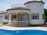L'Ametlla de Mar holiday villa in Costa Dorada - Self catering Catalonia villa