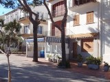 Llafranc holiday apartment in Costa Brava - Catalonia Seafront apartment