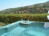 Alhaurin El Grande holiday apartment - Self catering Andalucia apartment