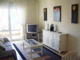 Torrevieja holiday apartment near sea - Self catering apartment in Costa Blanca