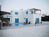 Holiday villa to rent in Pomos - Romantic home in Paphos, Cyprus