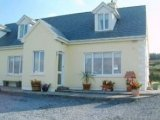 Doolin self catering holiday house - Vacation home in County Clare, Ireland