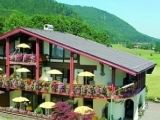 Ruhpolding ski holiday apartments - Cosy flats in Bavaria, Germany